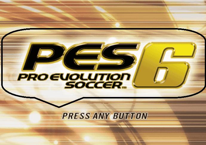 تحميل لعبة بيس 6 كاملة مجانا النسخة الاصلية