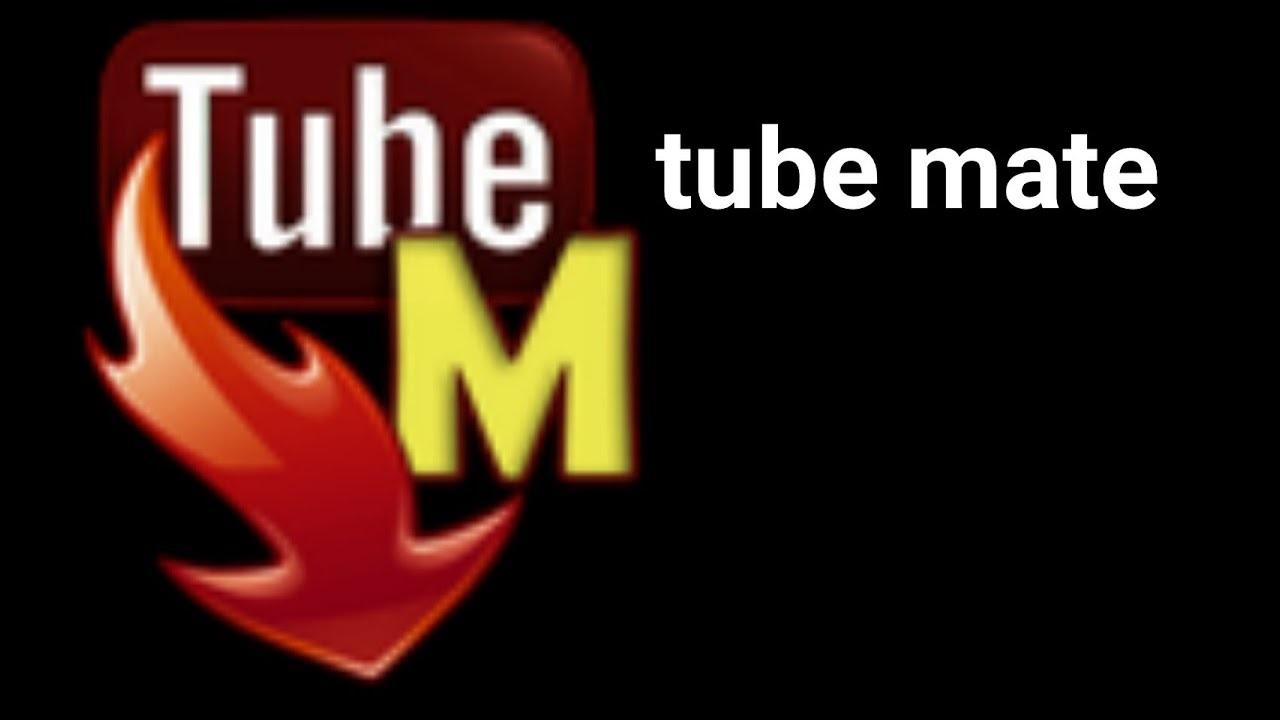 تحميل تيوب ميت Tube Mate لتنزيل فيديوهات من اليوتيوب برابط مباشر