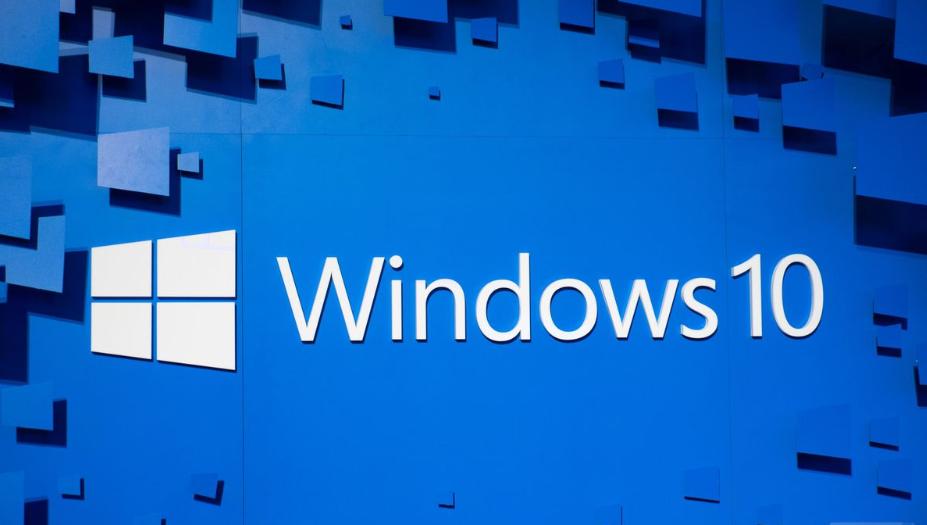 تحميل برامج كمبيوتر ويندوز 7 مجانا